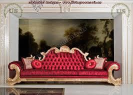 traditional sofa designs. Queen Traditional Sofa Elegant Design Designs