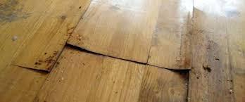 parquet floor top tips how to repair buckled parquet floors parquet floor tiles 9x9
