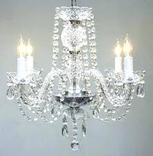 best way to clean crystal chandelier new authentic all how spray cleaning crystal chandelier