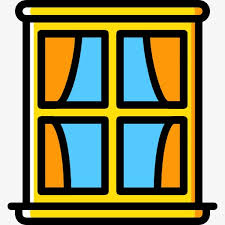 window clipart.  Clipart Window Window Clipart Cartoon PNG Image And Clipart To O