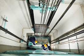 What Does A Elevator Installer And Repairer Do How To Become A