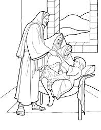 Small Picture 82 best Church images on Pinterest Draw Lds primary and