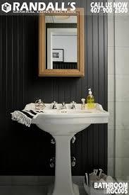 40 Best Bathroom Remodeling Orlando Images On Pinterest Bathroom Impressive Bathroom Remodeling Orlando