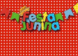 Resultado de imagem para FESTA JUNINA NOME