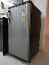 refrigerator sale. 3. electrolux refrigerator for sale