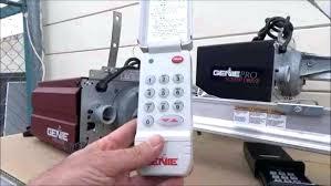 reset er garage door keypad er d garage door opener reset chamberlain universal wireless alluring for decorations reset er garage door keypad