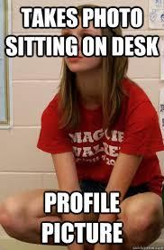 Eminent Emily memes | quickmeme via Relatably.com