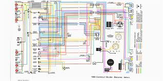 1967 chevelle wiring diagram fitfathers me 1967 chevelle wiring diagrams online 1967 chevelle wiring diagram