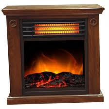 gas fireplace logs home depot home design ideas within home depot fireplace logs ideas