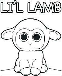 Easy Coloring Pages For Kids Easy Coloring Pages For Kids Cute Easy