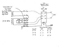 6 lead 3 phase motor wiring diagram at 12 wordoflife me 6 Lead 3 Phase Motor Wiring Diagram 6 lead 3 phase motor wiring diagram at 12 3 phase 480 volt 6 lead motor wiring diagram