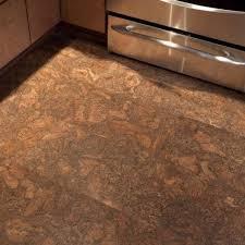 Cork Floor For Kitchen Cork Flooring Tiles Lowes Tile Designs Cork Tile Flooring Ideas
