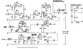 wiring a 3 way dimmer switch multiple lights images keyboard wiring diagram dell 2100 laptop schematics wiring