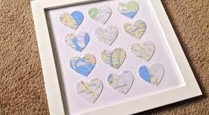25 diy valentine gifts for husband