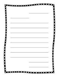 351f8be86eba42cf6f e8abd1e kindergarten writing teaching writing