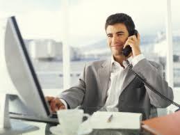 Этикет телефонного общения Этикет Телефонные разговоры составная часть бизнес общения Значительная доля служебных контактов связи с партнерами фирмами и компаниями в том числе и первое
