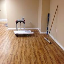photo of wood floors plus glen burnie md united states pergo toasted