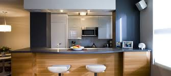 Kitchen Cabinets New York City Custom Kitchen 40 Magnificent Modern Kitchen Cabinets Nyc