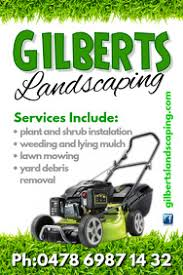 Lawn Mowing Ads Create Lawn Care Business Flyers Its Easy Postermywall