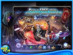 Exploring rooms and completing hops rewards you with the items you need to complete quests. Riddles Of Fate Into Oblivion Hd A Hidden Object Puzzle Adventure App Price Drops