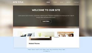 Weebly Website Templates Awesome Weebly Website Templates Weebly Website Templates Idealvistalistco