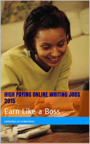 cheap paid writing jobs paid writing jobs deals on line at  get quotations · high paying online writing jobs 2015 earn like a boss