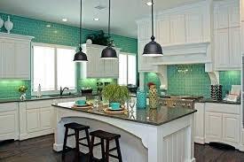 kitchen ideas white cabinets black countertop. Backsplash Ideas For White Cabinets Kitchen Black Love The . Countertop O