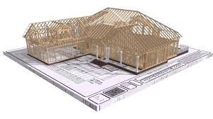 best floor plan house plan program for drawing house plans drawing sketch picture house plan