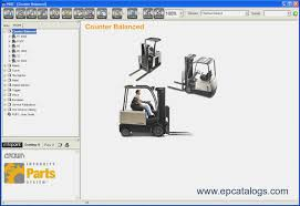 the death of raymond forklift parts diagram information crown sc forklift wiring diagram enthusiast wiring diagrams • raymond forklift parts diagram