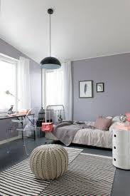 Schöne Warme Wandfarbe Fürs Schlafzimmer Foto Veröffentlicht Von