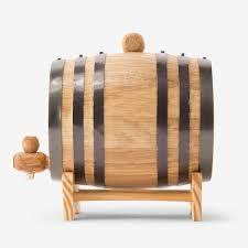 storage oak wine barrels. American Oak Barrel Storage Wine Barrels