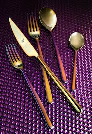 best  industrial flatware ideas on pinterest  contemporary