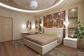 Modern Bedrooms Romantic Modern Bedrooms Design Irpmi