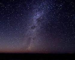 Your Sky Tonight Star Charts The Sky Tonight National Schools Observatory