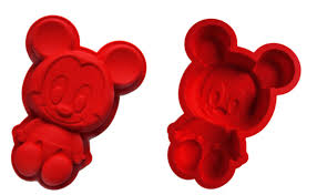 Storenvy for BABY MICKEY Mouse 3D SILICONE <b>Pudding</b> / <b>Jelly</b> ...