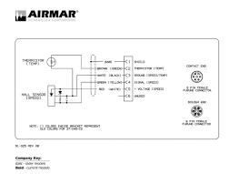 car eagle 240 wiring diagram saab wiring diagram mini cooper Cuda 128 gemeco wiring diagrams 91 025 eagle diagram medium size