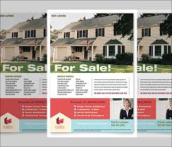 flyer free template microsoft word 27 free download real estate flyer template in microsoft word