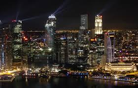infinity pool singapore night. Advertisements Infinity Pool Singapore Night