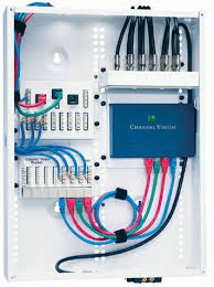 icon corp automation control low voltage wiring page