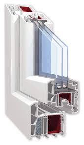 Qualitäts Fenster