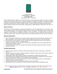 Sample Resume Cover Letter Salary Requirements New Salary History