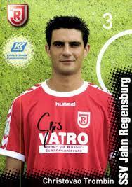 Check spelling or type a new query. Football Cartophilic Info Exchange Ssv Jahn Regensburg Ssv Jahn Regensburg Autogrammkarten 2005 06