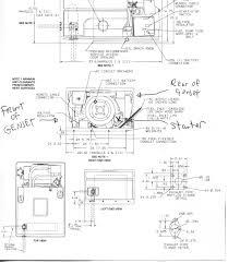 Car onan generator wire diagram wiring diagram for onan rv