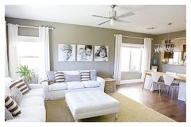 Accent Wall In Living Room best ideas accent wall colors living room 1628 by guidejewelry.us