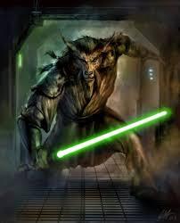 bothan jedi. Brilliant Jedi Bothan Jedi On N