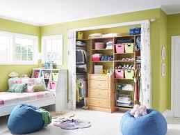 interior the grows of little s closet door alternative