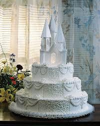 fairytale wedding cake. cake, wedding, and princess image fairytale wedding cake n