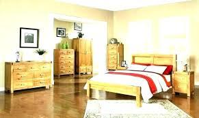 bedroom set for sale – exportworkfiles.info