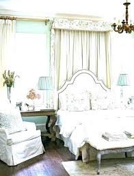 Sheer Curtains For Canopy Bed Drapes Enlarge Twin With Black ...