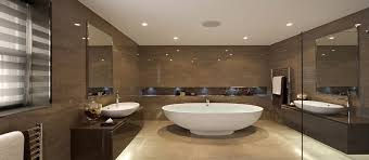 bathroom remodeling miami. Miami Bathroom Remodeling 1 On Intended For T
